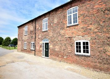 Thumbnail 3 bed mews house for sale in Anvil House, Heaton Park, Aldborough
