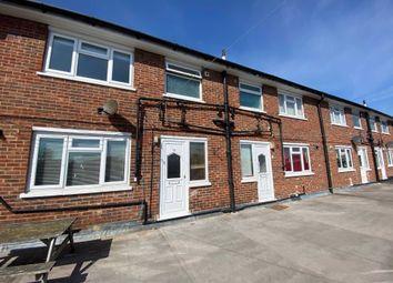 3 bed maisonette to rent in The Alma, Leander Drive, Gravesend DA12