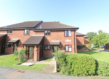 Thumbnail 2 bedroom property for sale in Ruxley Court, Langney Rise, Eastbourne, East Sussex