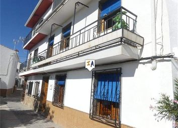 23686 Mures, Jaén, Spain. 3 bed town house