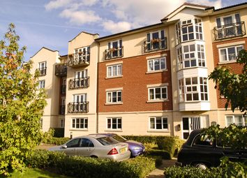 Thumbnail 2 bed flat to rent in Monet House, Pumping Station Road, Chiswick, London