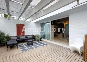 Thumbnail 3 bed property for sale in Barcelona, Barcelona, Spain