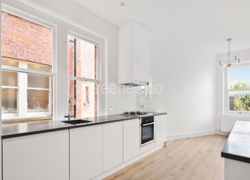 Thumbnail 2 bedroom flat to rent in Lauderdale Mansions, Lauderdale Road, London