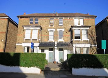Thumbnail 2 bed flat to rent in Cumberland Park, London