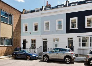 3 bed property for sale in Smith Terrace, London SW3