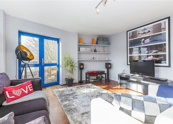Thumbnail 2 bedroom flat to rent in Old Montague Street, Spitalfields, London