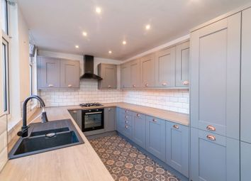 Thumbnail Terraced house to rent in Atherton Road, Hindley Green, Wigan