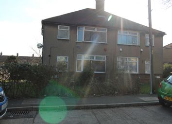 2 bed maisonette to rent in Park Mead, Kent DA15