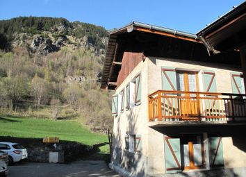 Thumbnail 2 bed detached house for sale in Champagny-En-Vanoise, Rhône-Alpes, France