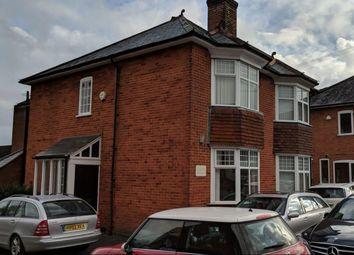 Dudley House, Kings Road, Fleet GU51. Office to let
