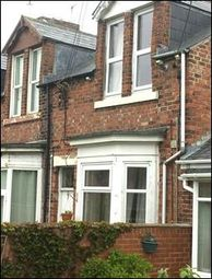 Thumbnail Block of flats for sale in Dinsdale Street South, Sunderland