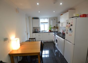 Thumbnail 3 bed terraced house to rent in Langdale Close, London