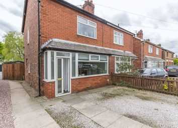 Thumbnail 3 bed semi-detached house to rent in Southport Road, Leyland