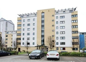 Thumbnail 2 bed flat to rent in Oceans Wharf, Westferry Rd