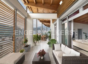 Thumbnail 4 bed apartment for sale in Collina Trento (Town), Trento, Trentino-South Tyrol, Italy