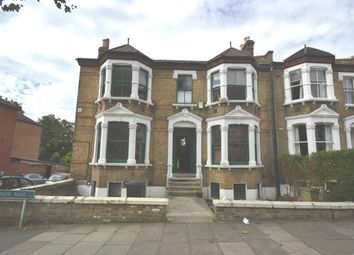 Thumbnail Studio to rent in Erlanger Road, London
