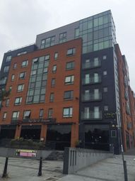 Thumbnail 2 bed flat for sale in Oldham Street, Liverpool