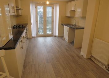 Thumbnail 3 bed property for sale in Fleet Lane, St. Helens
