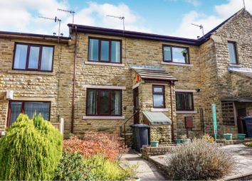 Thumbnail 2 bed flat for sale in Ling Park Avenue, Wilsden