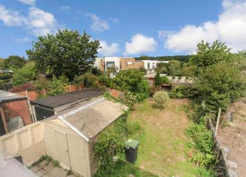 3 bed semi-detached house for sale in Highlands Boulevard, Leigh-On-Sea SS9