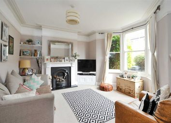 Thumbnail 3 bedroom end terrace house for sale in Strathmore Road, Ashley Down, Bristol