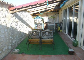 Thumbnail 7 bed property for sale in Languedoc-Roussillon, Hérault, Lespignan