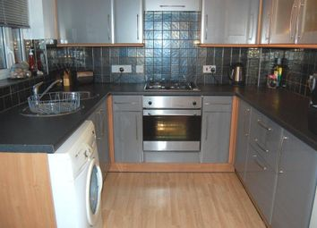 Thumbnail 2 bed semi-detached house to rent in Ashcombe Crescent, Warmley, Bristol