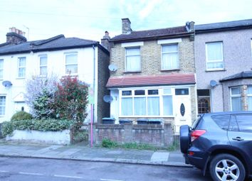 Thumbnail 2 bed flat for sale in Foyle Road, London