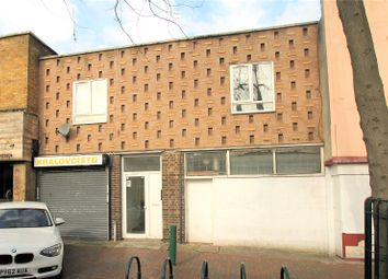 Thumbnail 1 bedroom flat for sale in High Street, Chatham, Kent