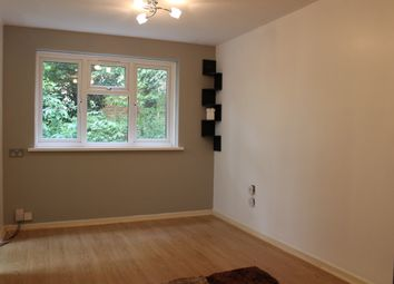 Thumbnail Studio for sale in Blackthorn Drive, Beaumont Leys, Leicester