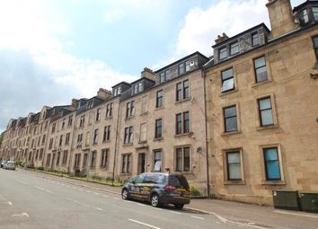 2 bed flat for sale in Kelly Street, Greenock, Inverclyde PA16