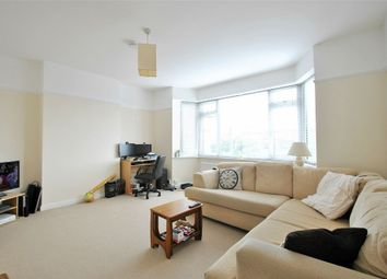 Thumbnail 2 bed flat to rent in Station Approach, New Barnet, Barnet, Hertfordshire