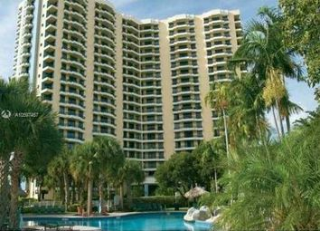 Thumbnail 2 bed apartment for sale in 3300 Ne 191st St, Aventura, Florida, United States Of America