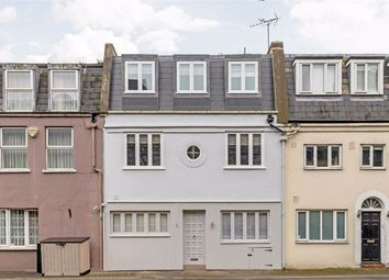 4 bed property to rent in Chilworth Mews, London W2
