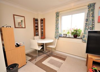 Thumbnail 2 bed flat to rent in Holm Court, Twycross Road, Godalming