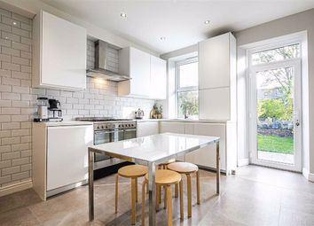3 bed terraced house for sale in 23, Bradley Street, Crookes S10