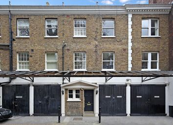 Thumbnail 1 bed flat to rent in 133 Pavilion Road, Westminster