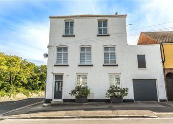 Reforne, Portland, Dorset DT5. 6 bed detached house for sale