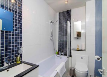 Thumbnail 1 bedroom flat to rent in 26-32 Chatsworth Road, London