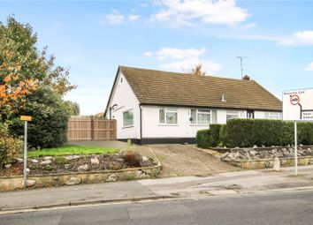 Thumbnail 5 bed bungalow for sale in Lawn Lane, Hemel Hempstead, Hertfordshire