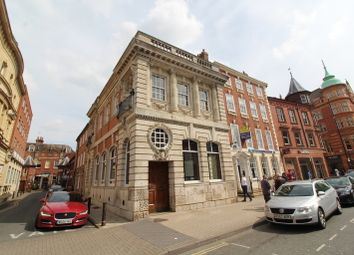 Thumbnail Office to let in The Cross, Worcester