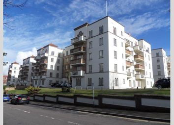 Thumbnail 1 bed flat for sale in Sea Road, Boscombe, Bournemouth