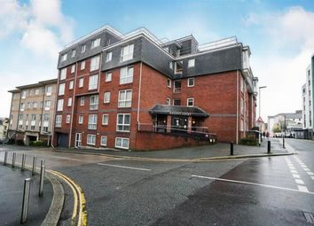 1 bed flat for sale in 57 Regent Street, Plymouth, Devon PL4