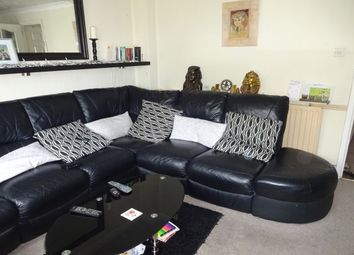 Thumbnail 3 bed property to rent in Coppice Lane, Willenhall