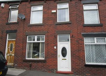 Thumbnail 2 bedroom terraced house to rent in Alfred Street, Shaw, Oldham