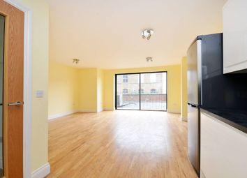 Thumbnail Studio to rent in 124 Rye Lane, Peckham