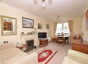 Thumbnail 1 bedroom property for sale in Springwell, Havant, Hampshire