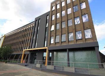 Coventry Road, Birmingham B26. 1 bed flat