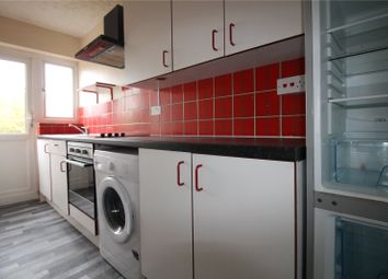 Thumbnail 2 bed flat to rent in Beechwood Avenue, Ruislip, Middlesex