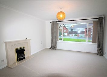 Thumbnail 4 bed detached house to rent in Burrator Drive, Exwick, Exeter, Devon